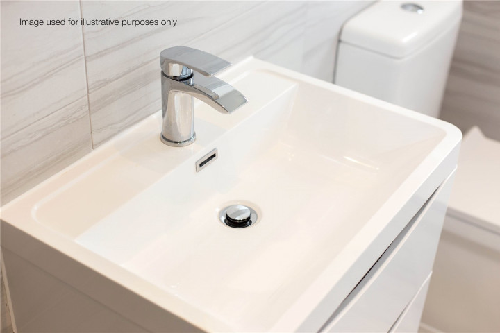 Sink Example