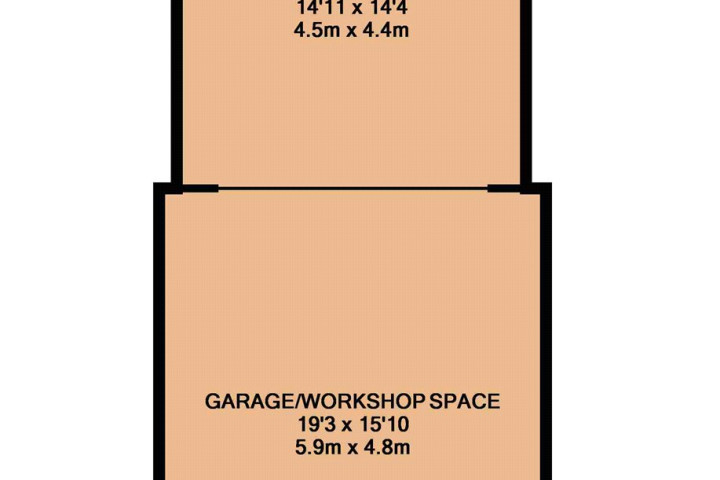 Floorplan No. 04