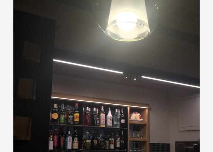 Negozio Bar