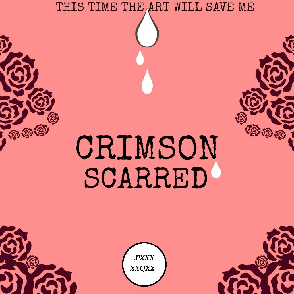 crimson_scarred