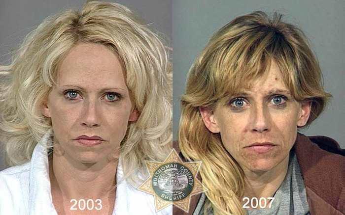 astinenza-droghe-pericolo