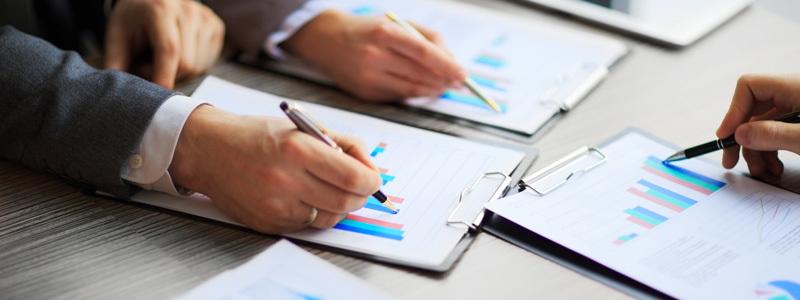 informazioni commerciali-indagini finanziarie