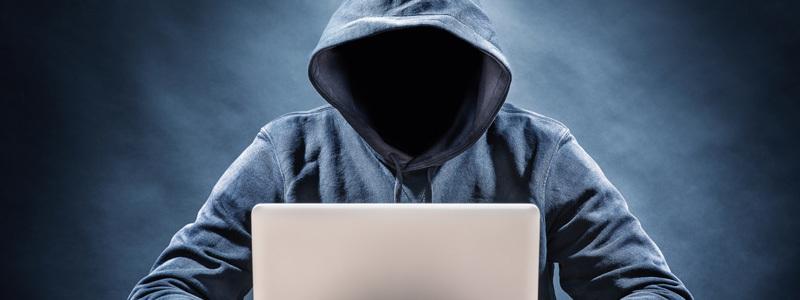 """investigazioni-anti-stalking"""""""
