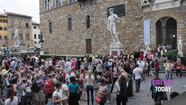 concorrenza sleale-turismo-toscana-firenze