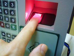 assenteismo-salerno-impronte-digitali-ospedale