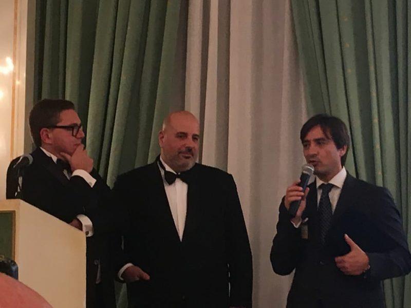 luciano ponzi-investigazioni-premio orgoglio italiano