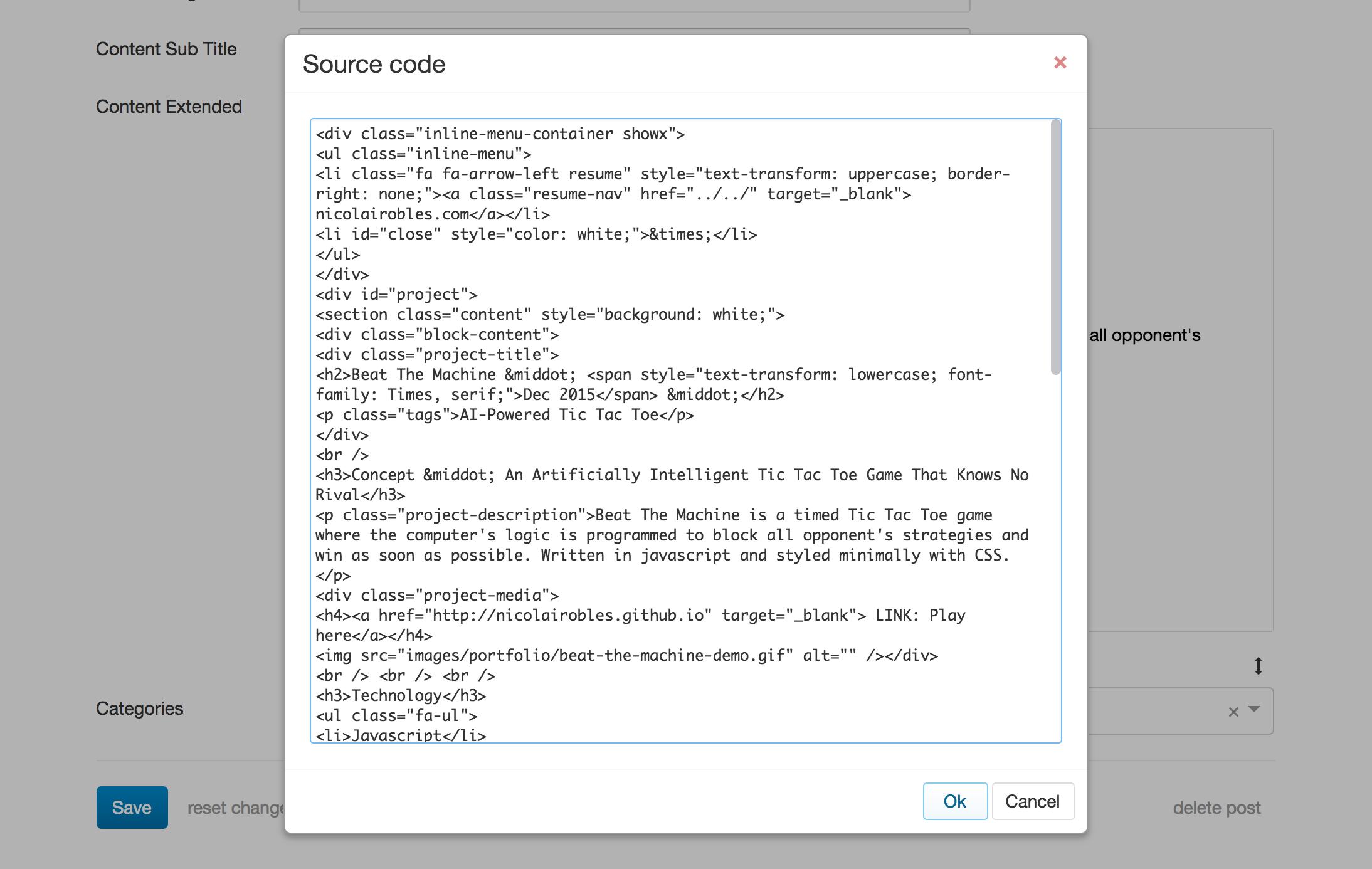cms-source-code