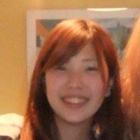 Minako Kando