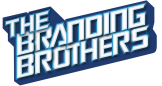 The Branding Brothers
