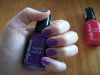 Review: Esmaltes Sally Hansen