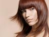 Recupera tu cabello con un masaje capilar casero