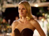 Gwyneth Paltrow contó su secreto para mantenerse bella y saludable