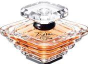 Trésor, de Lancôme: ¡un tesoro hecho perfume!