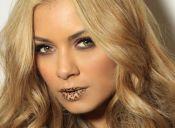 Tatuajes para labios Violent Lips