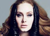 El asombroso cambio de Adele