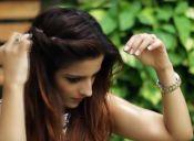 Tutorial: Peinados Sencillos usando Horquillas (video)
