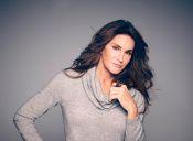 Íconos de la belleza: Caitlyn Jenner