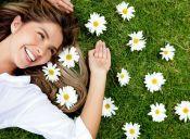 Kinessences trae secretos de los 5 continentes para un cabello hermoso
