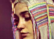 ¡El Hair Tapestry se apoderará del verano!