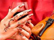 Los 5 mejores esmaltes de uñas