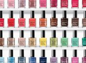 Nailwear Pro, de Avon: calidad y bellos tonos