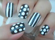 Haz tu propio puntero para tu Nail Art