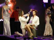 Cirugía Estética en una Botella, Maquillaje Vegano, Belleza Capilar, y Moda en FeriaCosmosalón 2016