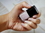 ¿Cuál es el mejor momento para pintar tus uñas?