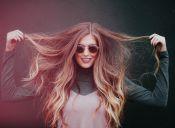 ¿Cómo devolver el brillo a un pelo maltratado?