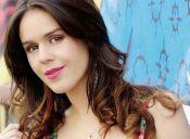 Íconos de la Belleza: Carola Varleta