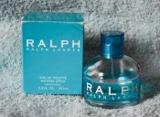 Review: Perfume RALPH de Ralph Lauren