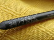 Review: Delineador Urban Decay
