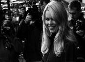 Íconos de la belleza: Claudia Schiffer