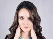 Tutorial Paso a Paso: Maquillaje natural para ojos pequeños