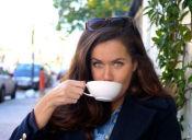 ¡Dejar el café trae beneficios estéticos!