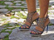 Conoce 4 recetas caseras para cuidar tus pies en verano