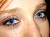 Precauciones que hay que tomar con los lentes de contacto cosméticos