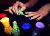 ¿Qué forma de uña va mejor con tus dedos?
