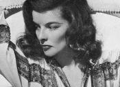 Íconos de la belleza: Katharine Hepburn