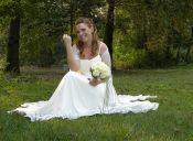 Básicos de belleza que toda novia debe cuidar el dia de su boda