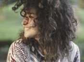 5 formas de revitalizar tu cabello después del verano