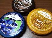 Review: Cremas hidratantes NaturConcept