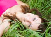 5 formas de eliminar las impurezas y puntos negros del rostro