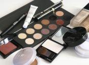 ¿Cuánto duran nuestros cosméticos?
