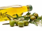 4 aceites naturales para limpiar nuestro rostro y proteger la piel