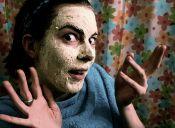 5 máscaras faciales caseras para piel sensible