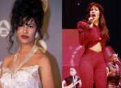 MAC lanzará nueva línea de labiales en honor a la cantante Selena