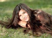 Tips para reducir la grasitud del pelo
