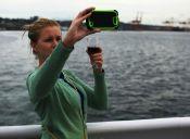 ¿Cómo salir bien en las selfies?
