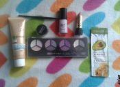 Tutorial: Maquillaje suave para la oficina